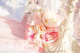wedding flowers background bright luxury wedding flowers background stock photo picture and