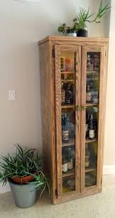kitchener wine cabinets 21 best bar liquor cabinets images on pinterest black coffee