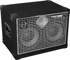 8 ohm bass speaker cabinet click image above to buy swr goliath junior iv 2x10 bass speaker