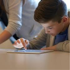 education teachers apple uk