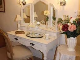 Bedroom Makeup Vanity With Lights Bedroom Ikea Makeup Vanity Beautiful Bedroom Vanities With