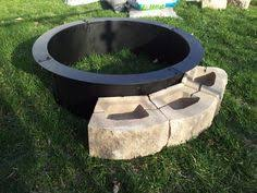 Ceramic Fire Pit Chimney - clay fire pit chimney fire pits pinterest more clay fire pit