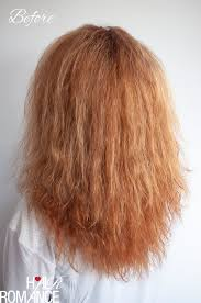 sollutions to dry limp hair a new solution to tame frizz that even works for curls hair