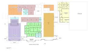 master planning church interiors inc