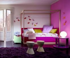 remodelling your design a house with creative modern girls small
