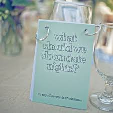 unique wedding guest books 50 unique wedding guest book ideas bridalguide