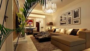 long narrow living room layout designs aecagra org
