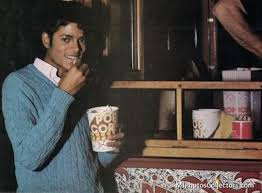 Michael Jackson Popcorn Meme - michael jackson s estate is suing a popcorn company rock nyc get
