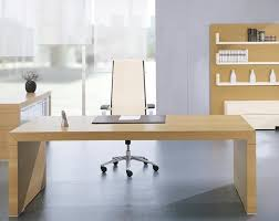 surface minimum bureau surface minimum bureau acheter structure en bois en cuir surface