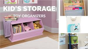 Nursery Organizers Modern Kid U0027s Organizer Genius Storage Ideas For Your Kid U0027s Room