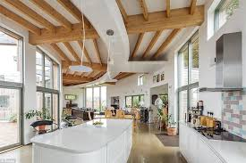 Grand Designs Kitchens Grand Design Kitchens Home Architecture Design Kitchenagenda
