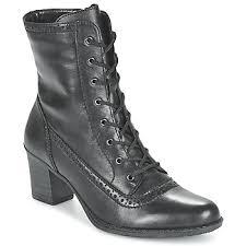 rieker s boots australia ankle boots boots rieker sebille black rieker sandals