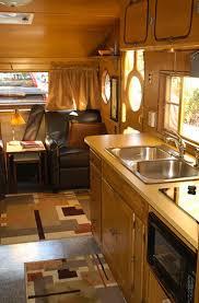 37 best teardrop camper trailer retro design images on pinterest