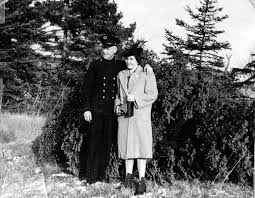 the white house christmas tree of 1941 st croix historical society