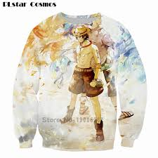 one piece sweatshirt promotion shop for promotional one piece