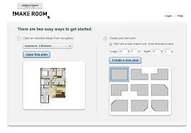 room dimension planner online designing a room dimension planner layout design idea and