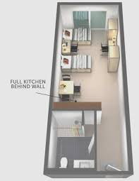 2 bedroom studio apartment 400 sq ft studio apartment ideas awesome luxury 2 bedroom studio