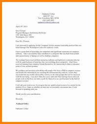 5 computer science cover letter doctors signature