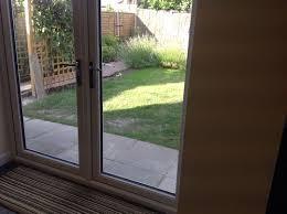 Window Dressing For Patio Doors Window Dressing For Patio Door