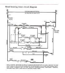 baldor 3 phase motors wiring diagram color codes single best of ge