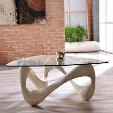 stone and glass coffee table 50 glass and stone coffee table coffee table ideas