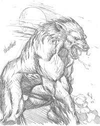 416 best wolves images on pinterest werewolf werewolf art and