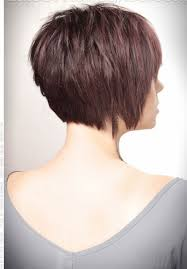 side and back views of shag hairstyle 20 shag hairstyles for women popular shaggy haircuts for 2018
