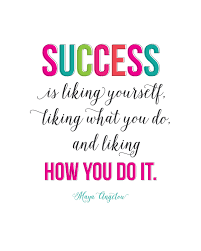 quotes images work icsepapers quotes on hard work and success