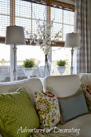 218 best living room decor ideas images on pinterest living room