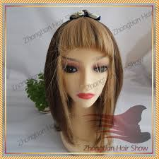 wig grips for women that have hair jewish wig grip lace front band jewish wig grip lace front band