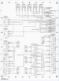 metro wiring harness metra installation kits u2022 wiring diagram
