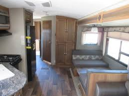 2018 keystone springdale 38fq travel trailer fremont oh youngs rv