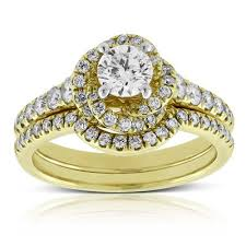 wedding ring sets bridal wedding ring sets ben bridge jeweler