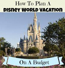Save Money On Disney World Disney Tips Save Money And Time At Disney World