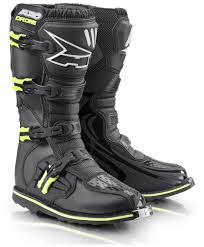 thor t 30 motocross boots axo drone ltd edition motocross boots buy cheap fc moto