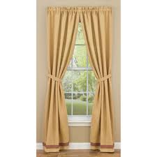 100 ballard designs outlet west chester runo ballard ballard designs outlet west chester 100 ballard designs curtains ballards home design on fresh ballard designs
