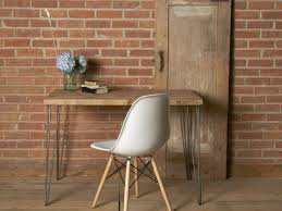 Teak Home Office Furniture by Office Chair Tremendous Captivating Beautiful Home Office