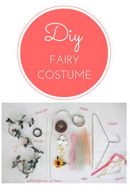 18 best pinocchio images on pinterest fairy costumes costumes