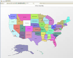 Esri Shapefile World Map by Sqlcircuit Representation Of Geographical Information Using Ssrs