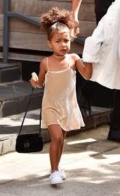 north west cutest pictures of north west u0027s best fashion