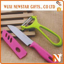 plastic kitchen knives kitchen knife wholesale kitchen knife wholesale suppliers and