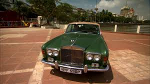 roll royce india top gear india special top gear speedshots