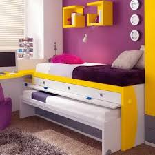 miscellaneous twin size beds idea for kids interior decoration