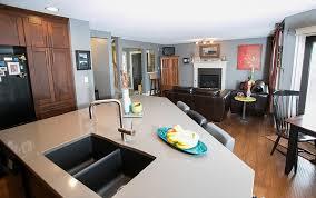 Kitchen Island Styles Mint Leaf Kitchen Cabinets