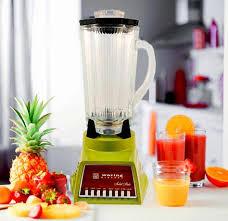 recette de cuisine avec blender 7 recettes faciles rapides à réaliser avec un blender smoothies