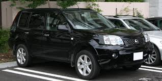nissan terrano 2006 nissan terrano 3 2 2001 auto images and specification