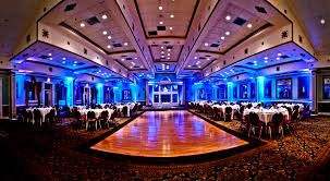 wedding uplighting special 425 00 las vegas san diego los angeles