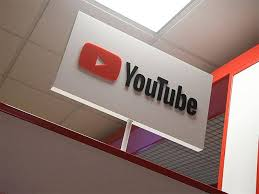 Change Blindness Youtube Youtube Brands Pull Youtube Ads Over Images Of Children