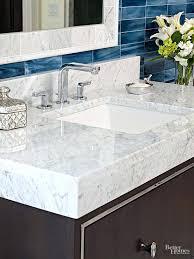 granite bathroom countertops granite vanity tops with sink 43