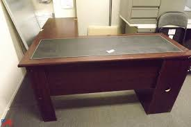 Auctions International Auction Village Of Mastic Beach Office - Office furniture auction